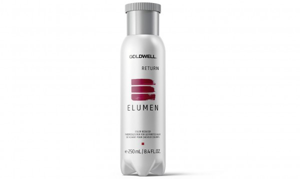 Goldwell ELUMEN CARE return 250ml