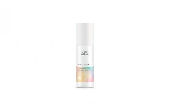 Wella Color Motion + Scalp Protect Haarlotion 150ml