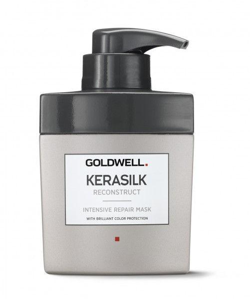 Goldwell Kerasilk Reconstruct Intensive Reparatur Behandlung 500ml