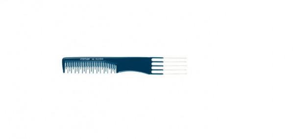Comair Toupier-Gabelkamm 105 Blue Profi Line