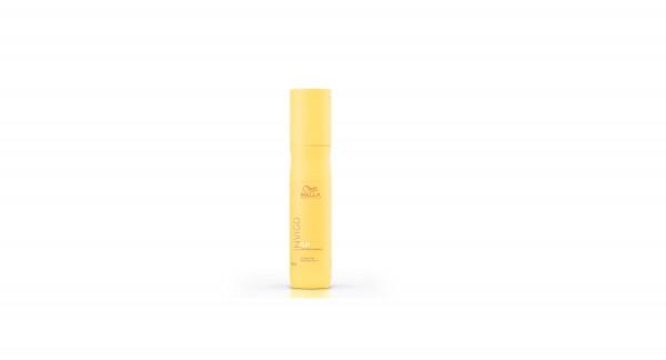 Wella INVIGO Sun Protection Spray Sonnenschutzspray 150ml