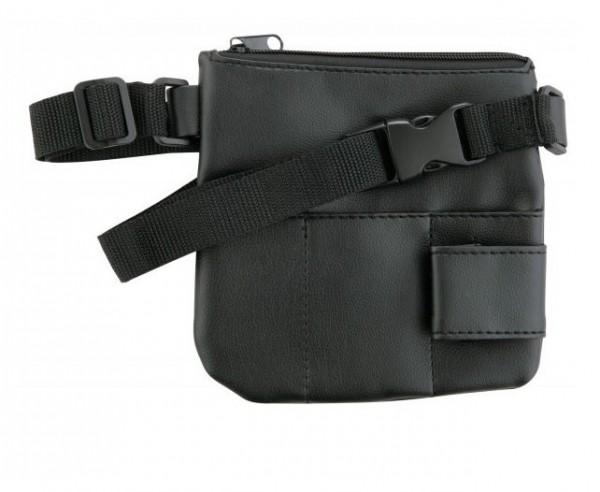 Comair Bauch-Werkzeugtasche klein 17x17,8cm