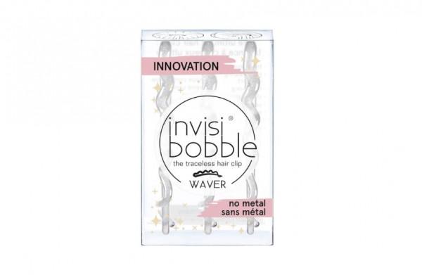 invisibobble Wishlist Waver Sparks Flying 3er Set