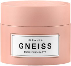 MN MINERALS - Gneiss Moulding Paste 100 ml