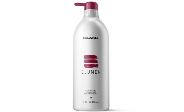 Goldwell ELUMEN CARE Conditioner 1000ml