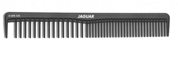 """Jaguar A-Line 520 Haarschneidekamm 6,75"""""""