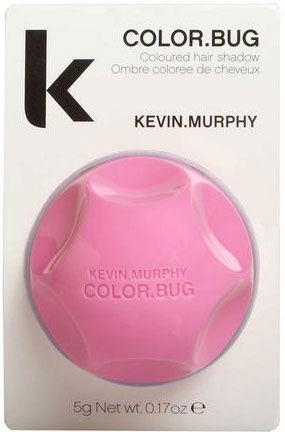 Kevin Murphy Color Bug Haar Make-up Pink 5g
