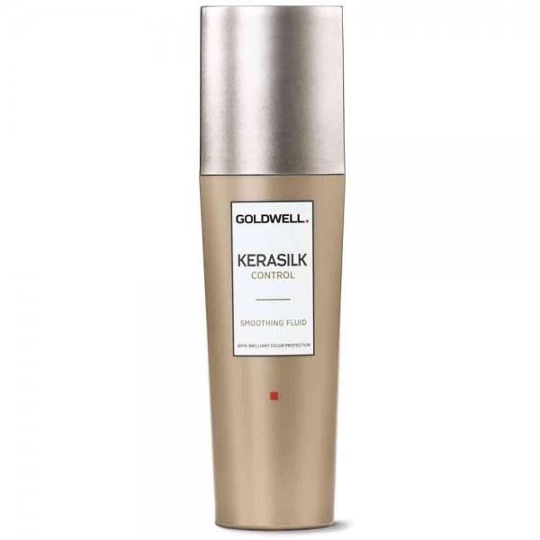 Goldwell Kerasilk Control Bändigendes Fluid 75ml