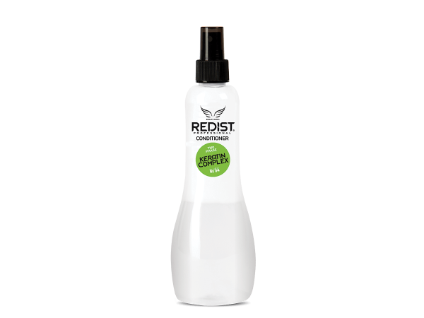 Redist Keratin Two Phase Hair Conditioner 400ml