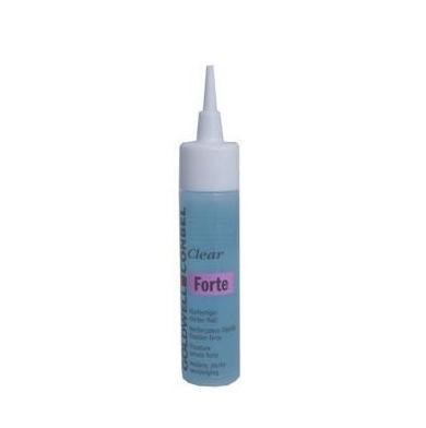 Goldwell CONBEL CLEAR - Conbel Forte 18ml
