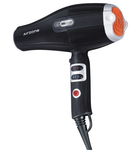 Goldwell Pro Edition Fön Airzone Pro