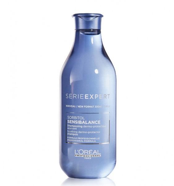 Loreal Serie Expert Kopfhaut Sensi Balance Shampoo