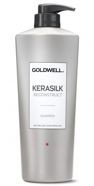 Goldwell Kerasilk Reconstruct Conditioner 1000ml