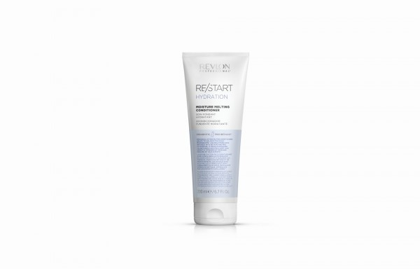 REVLON RE/START MOISTURE MELTING CONDITIONER 200ML