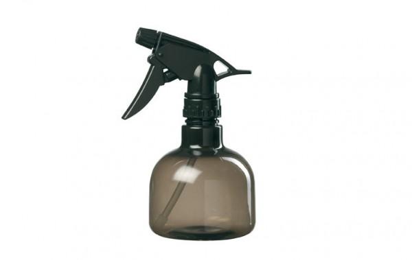 Comair Wassersprühflasche Top rauchgrau