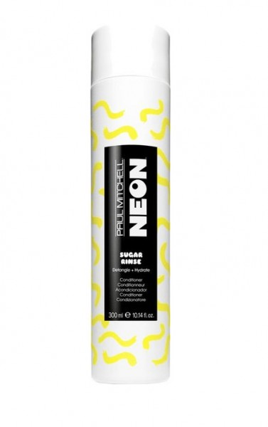 Paul Michell NEON SUGAR RINSE Conditioner