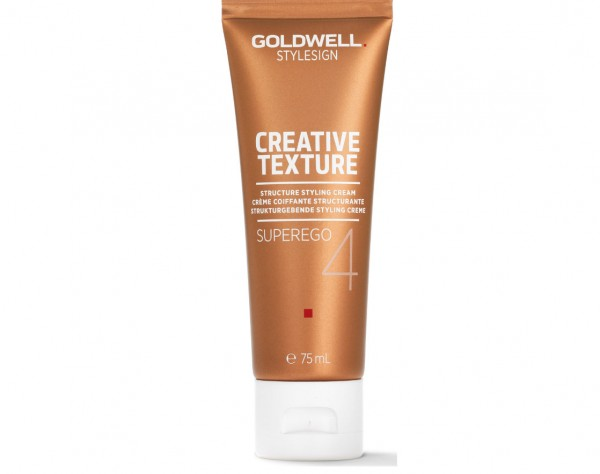 Goldwell Dualsenses STYLSIGN CREATIVE TEXTURE - Superego 75ml