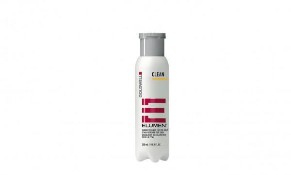 Goldwell ELUMEN CARE clean 250ml