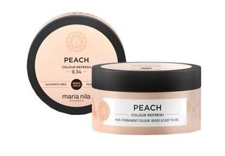 Colour Refresh Peach 9,34 100ml
