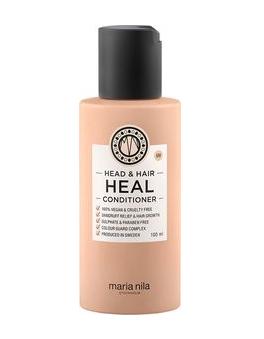 Maria Nila Head & Hair Heal Conditioner, 100 ml
