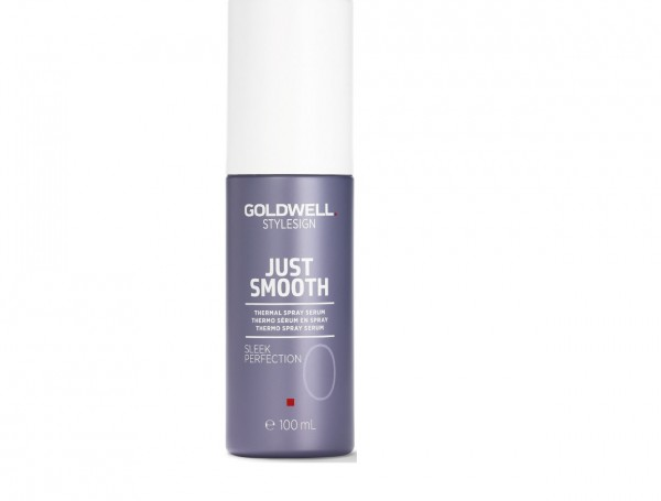 Goldwell Dualsenses STYLESIGN JUST SMOOTH - Sleek Perfection 100ml