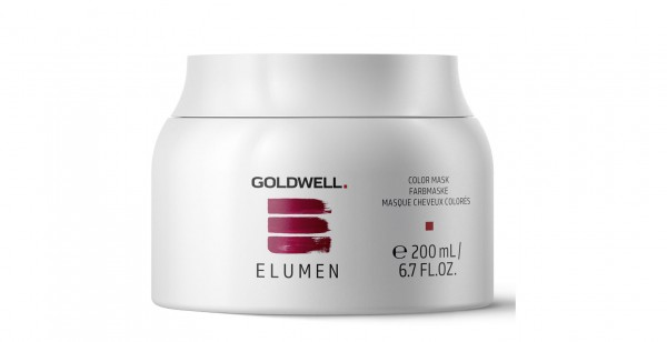 Goldwell ELUMEN CARE Maske 200ml