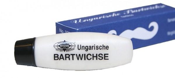 Stern Ungarische Bartwichse