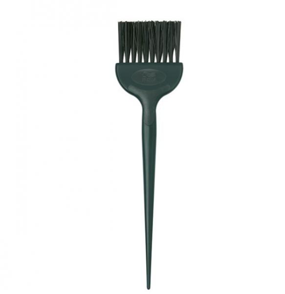 Wella Färbepinsel breit, Breite 6,0cm