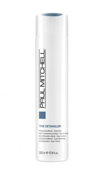Paul Michell The Detangler Conditioner