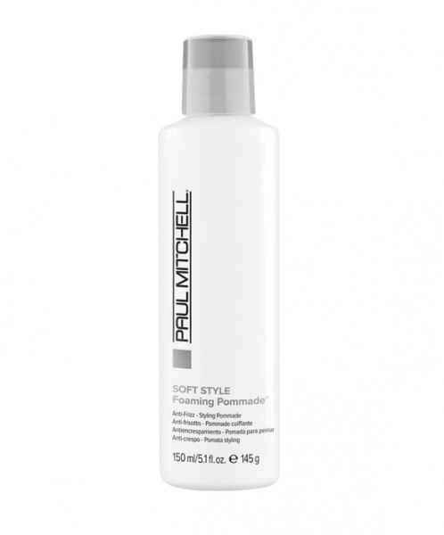 Paul Michell SoftStyle Foaming Pommade