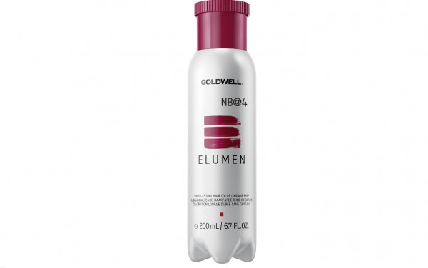 Goldwell Elumen Haarfarbe 200ml