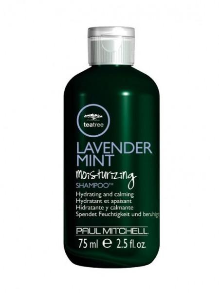 Paul Michell LAVENDER MINT moisturizing SHAMPOO