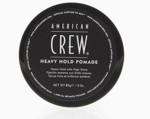 AMERICAN CREW STYLING HEAVY HOLD POMADE 85g