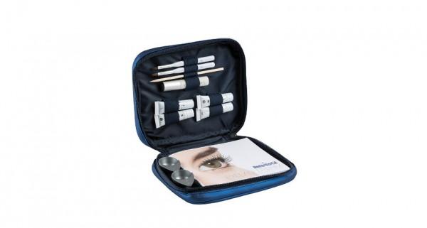 RefectoCil Eyelash Curl Kit Wimperndauerwelle 36 Anwendungen