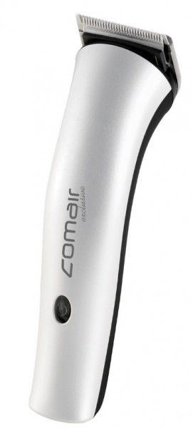 Comair Original Perl Clipper OC 20