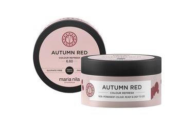 Colour Refresh Autumn Red 6.60, 100 ml