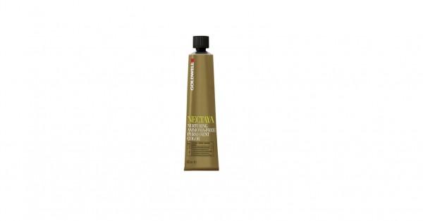 Goldwell Nectaya Haarfarben 60ml