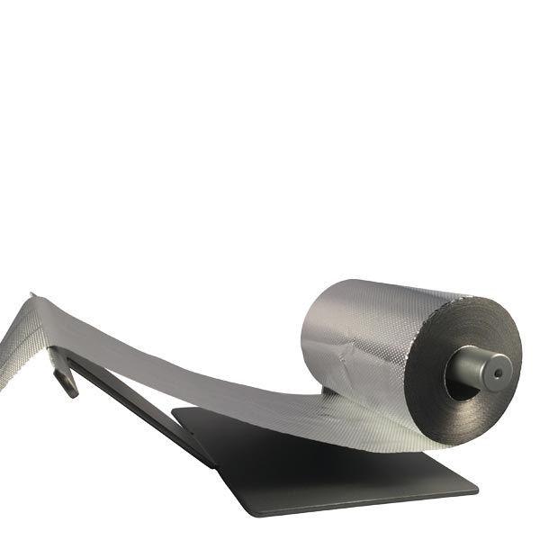 Hi-Tools Foilex Hybrid Dispenser für Strähnenfolie