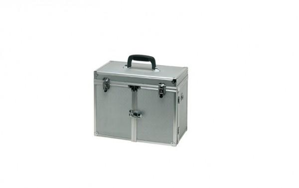 Comair Werkzeugkoffer Theatro Aluminium