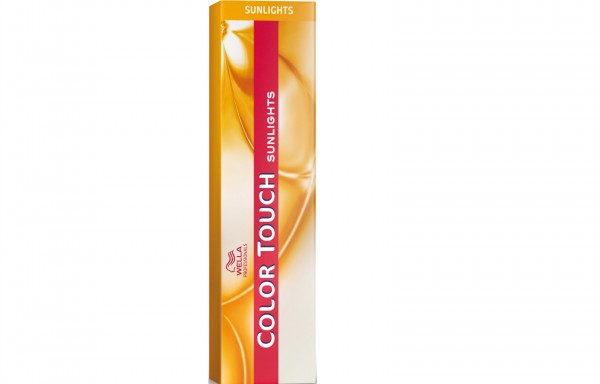 Wella Color Touch Sunlights Tönung