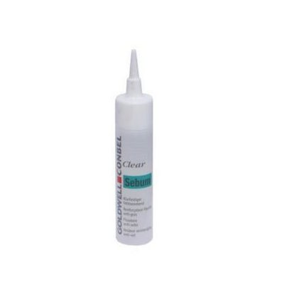 Goldwell CONBEL CLEAR - Conbel Sebum 18ml