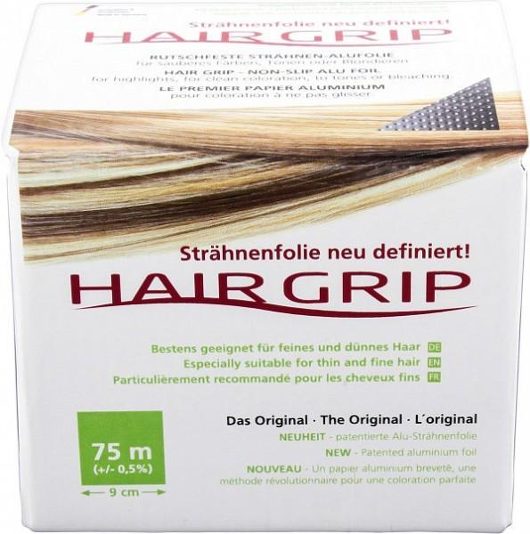 Hi-Tools HairGrip Strähnenfolie 9cmx75m