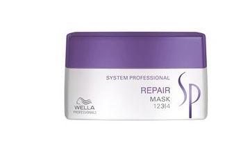 Wella SP Repair Mask 200ml