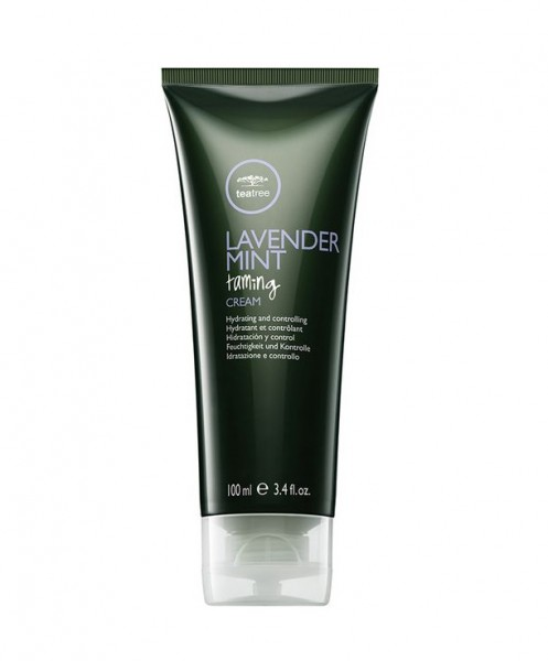 Paul Michell LAVENDER MINT Taming Cream