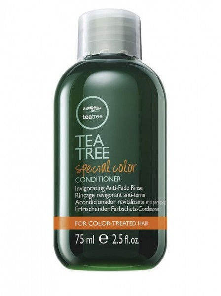 Paul Michell TEA TREE Special Color CONDITIONER